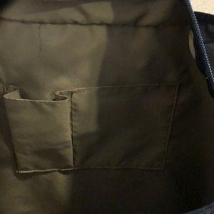 Baggallini Bags - NWOT Baggallini Tote Bag